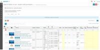 Batch Editor v0.4.7 - пакетное редактирование товаров